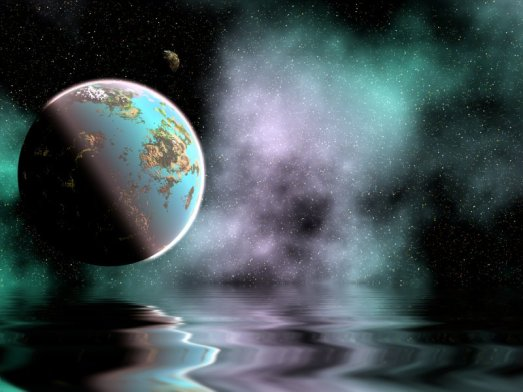 planet_at_rainbow__s_end_by_ashmael